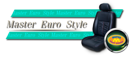 master-euro-new.png